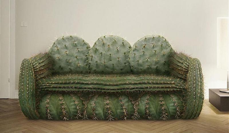 اختبار .....اختر اريح كرسي